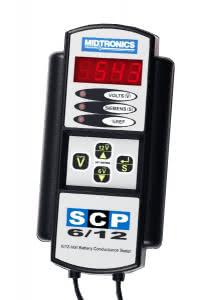 SCP-100_prev