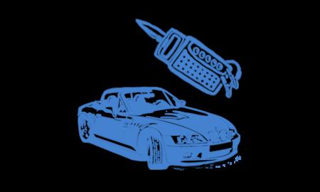 Тестеры автомобильных аккумуляторов
