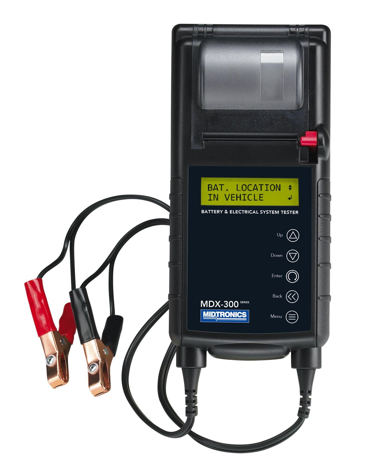 mdx300