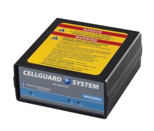 cellguard1
