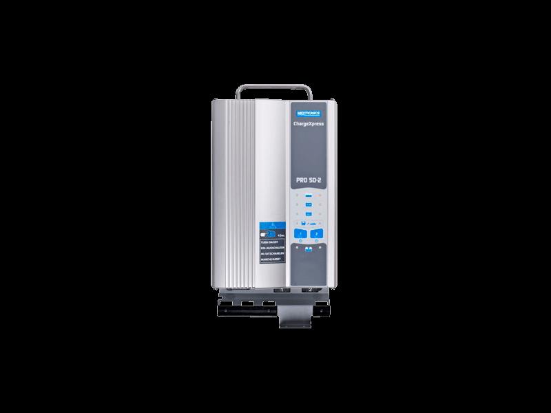 midtronics charger x-pro cx pro 50-2
