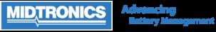 Midtronics Тестеры и зарядные устройства аккумуляторов