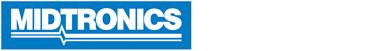 Официальный сайт Midtronics - производителя тестеров, зарядных устройств и систем мониторинга аккумуляторов