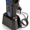 CPX-900P Тестер аккумуляторных батарей Midtronics